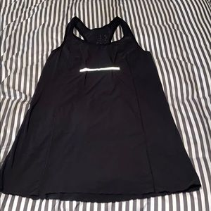 Lululemon bathing suit cover